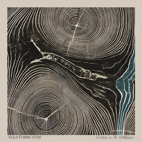 Needtobreathe-Rivers In The Wasteland-2014-FNT Download