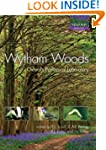 Wytham Woods: Oxford's Ecological Lab...