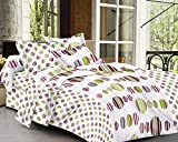 Monte Carlo Precious Bed Sheet