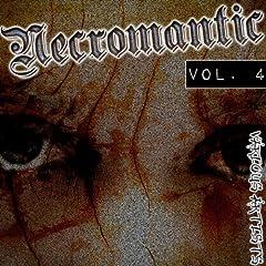 Necromantic Vol. 4