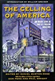 img - for The Celling of America: An Inside Look at the US Prison Industry by Burton-Rose, Daniel, Wright, Paul(July 1, 2002) Paperback book / textbook / text book
