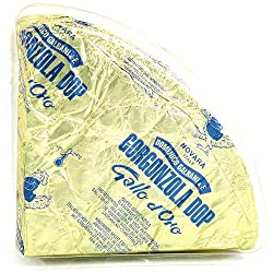 Gorgonzola Dolcelatte D.O.C. - 3 lb wedge