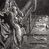 Grattan Heights by Wayne Western
