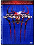 Amazing Spider-Man, The/Amazing Spide...