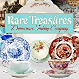 Rare-Treasures-Dinnerware-Trading-Company-[Download]