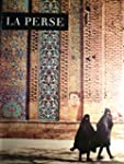La Perse (Iran)