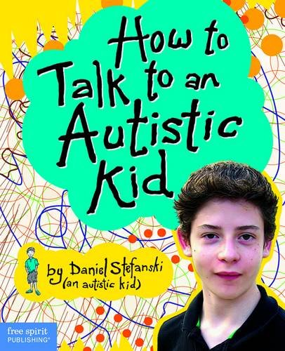 how to talk to boys book