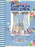 img - for Curtain Recipes book / textbook / text book