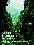 National Environmental Accounting: Br...