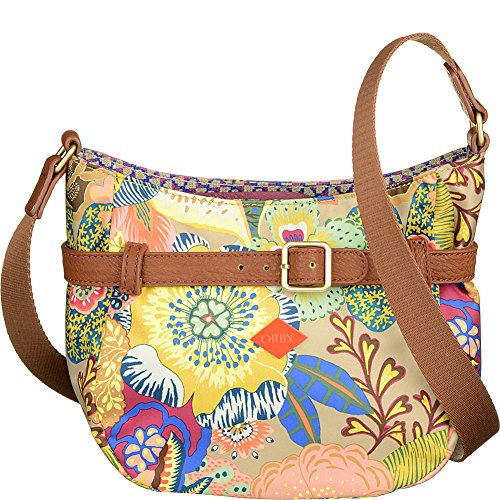 oilily-small-shoulder-bag-nougat