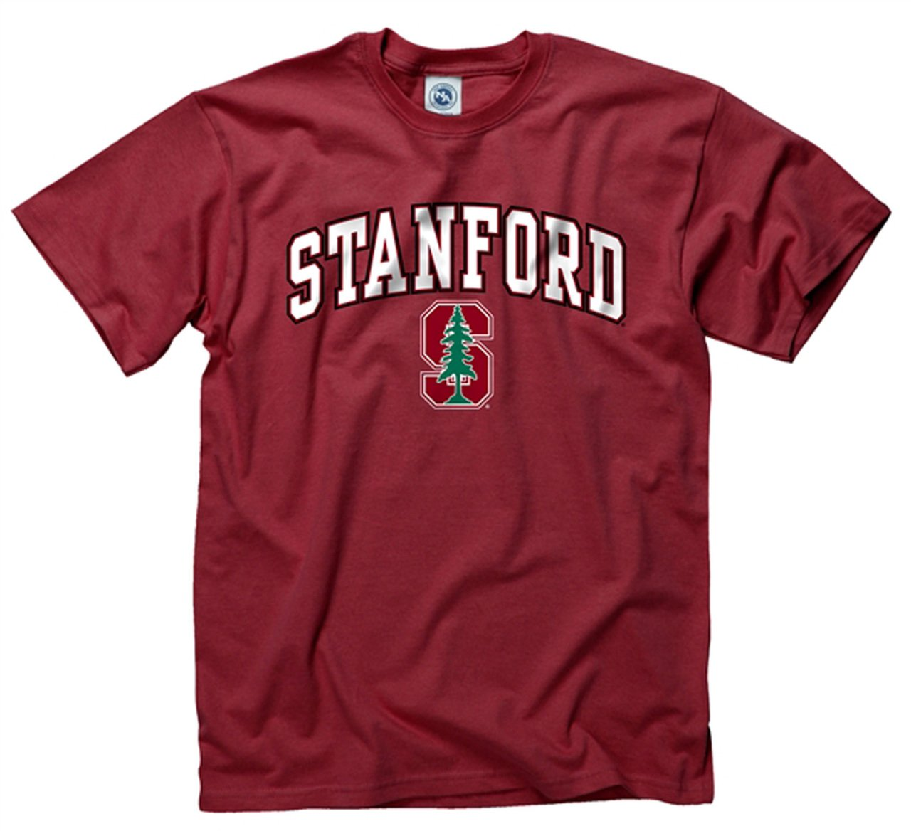 Buy Stanford Now!