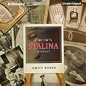Stalina   [Emily Rubin]