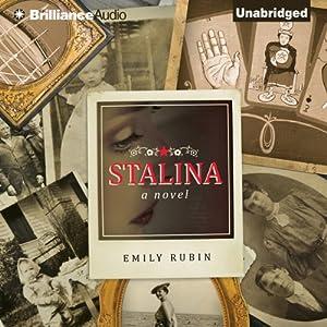 Stalina | [Emily Rubin]
