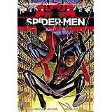 Spider-Menpar Brian Michael Bendis