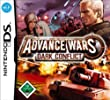 Advance Wars - Dark Conflict
