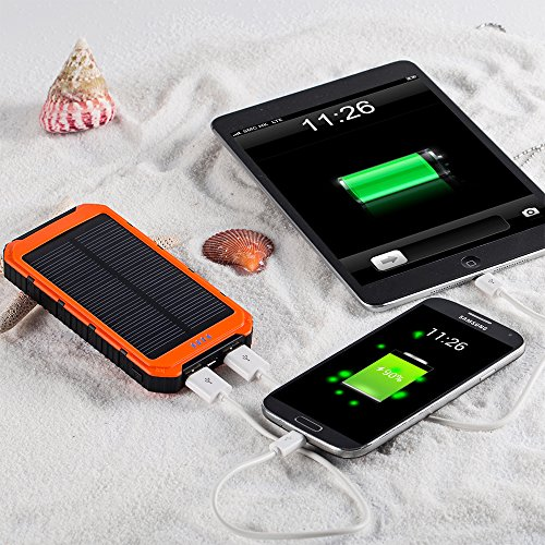 GRDE-Solar-10000-mAh-Power-Bank
