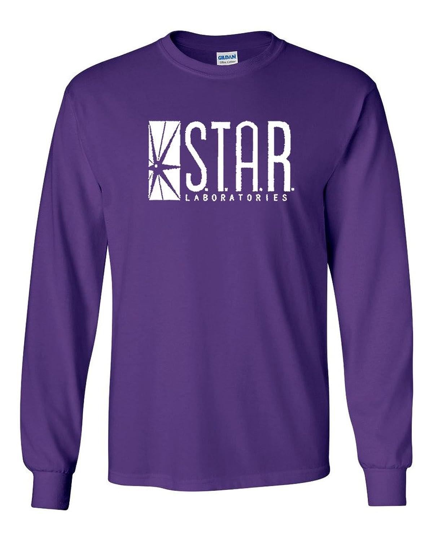 long-sleeve-adult-t-shirt-star-labs-captain-tv-laboratories-labs-logo-comics-dt