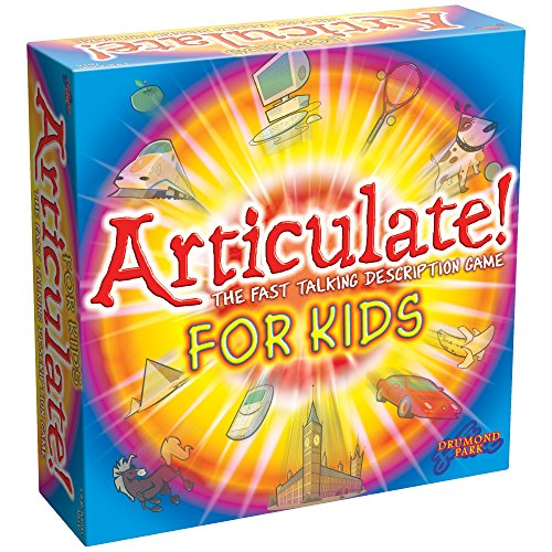 articulate-for-kids