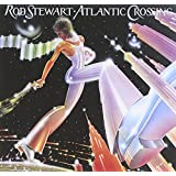 Atlantic Crossing (Remaster)