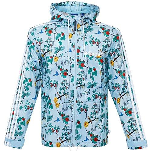 island-wb-jacket-xl