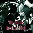 The Roots of Rock 'n' Roll Vol.3