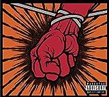 St Anger (Dlx) (Ogv) [VINYL] Metallica
