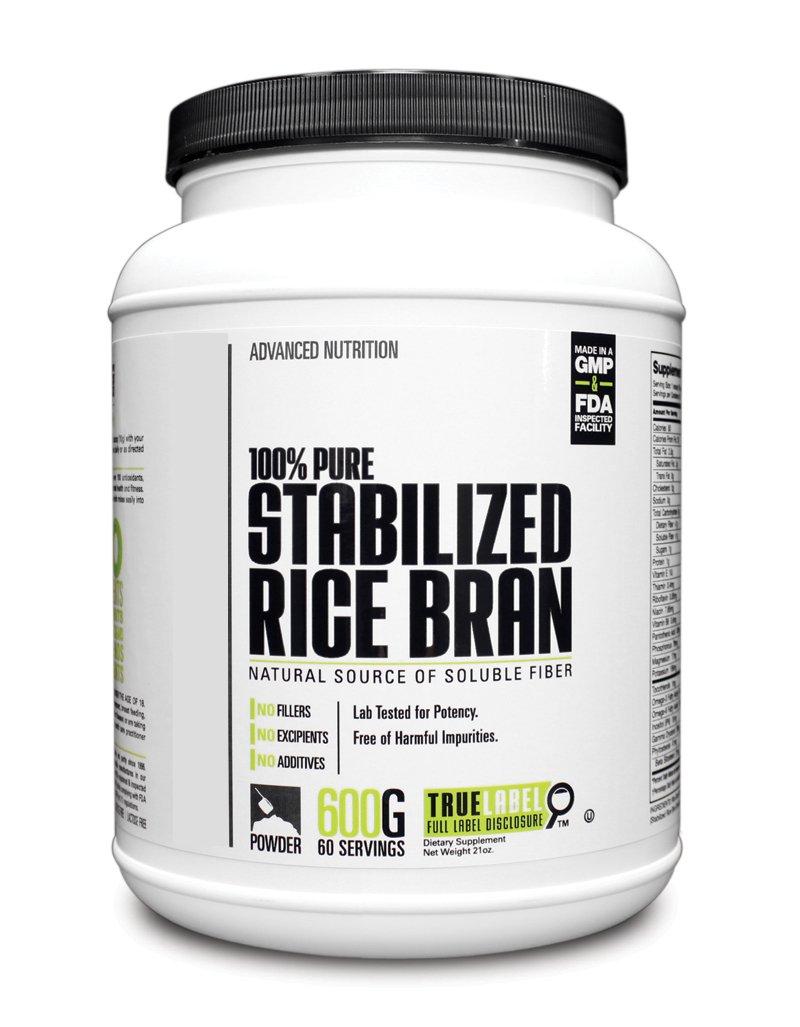 Buy Rice Bran Technologies Now!