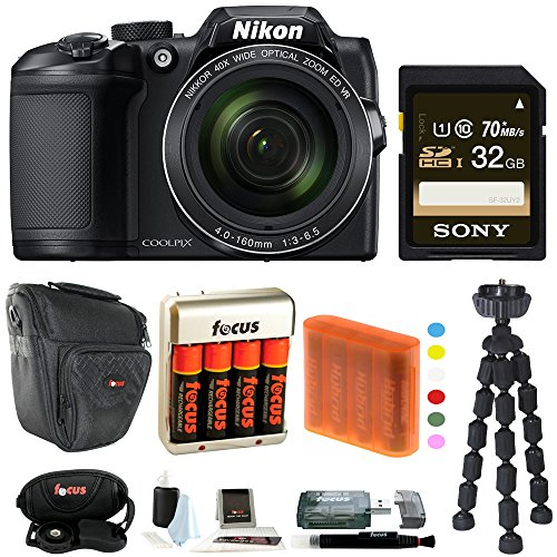 nikon-coolpix-b500-digital-camera-w-sony-32gb-memory-card-secure-digital-reader-usb-accessory-bundle