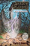 img - for The Shadow Unleashed: Rise of the Soul Stealer (Saga of Caliyon Book 2) book / textbook / text book