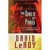 The Siren of Paris