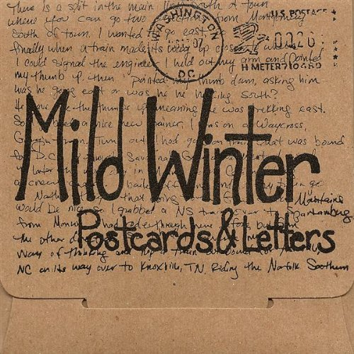 postcards-and-letters-by-mild-winter