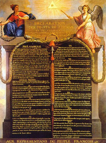 declaration-of-the-rights-of-man-and-of-the-citizen-english-edition