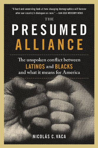 the-presumed-alliance-the-unspoken-conflict-between-latinos-and-blacks-and-what-it-means-for-america