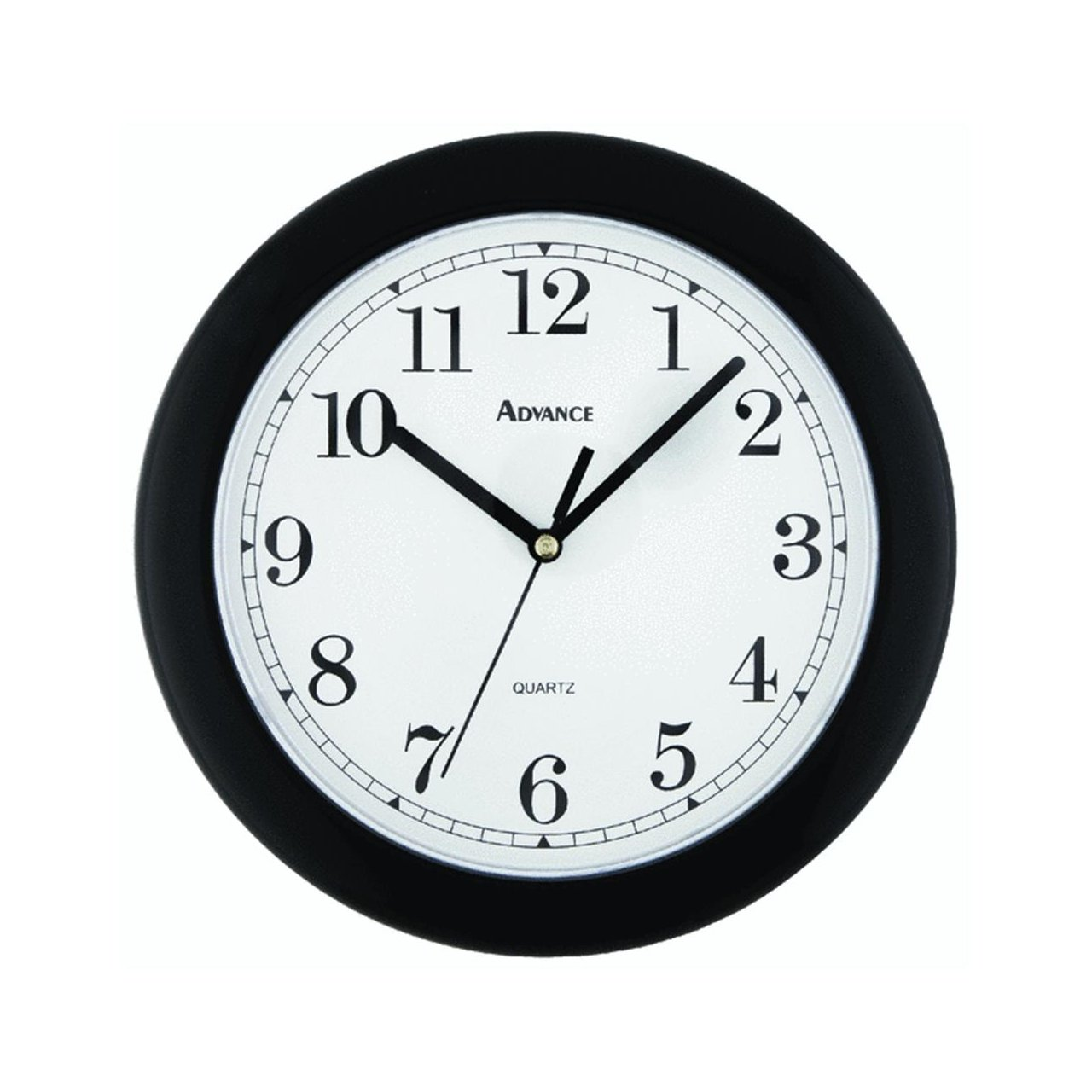 Amazon.com: Wall Clocks: Home & Kitchen