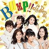 BUMP!! (通常盤)