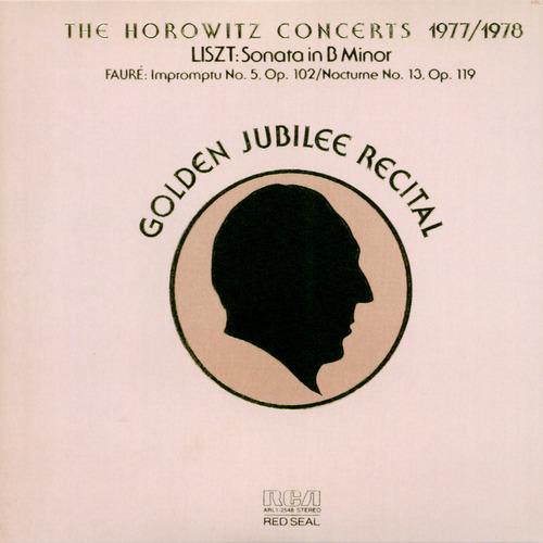 Vladimir horowitz complete original jacket collection 70 cd box