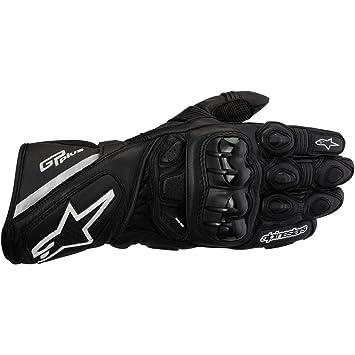 Alpinestars gP plus gants de moto noir