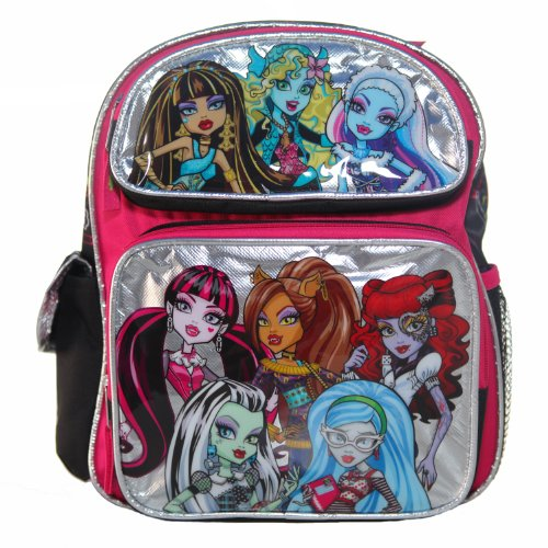 accessory-innovations-small-monster-high-8-girls-backpack-bag