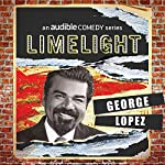 Ep. 10: Buyer Beware with George Lopez | George Lopez,Erin Judge,Noah Gardenswartz,Lisa Landry,Jarrod Harris