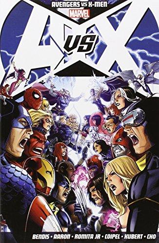 avengers-versus-x-men