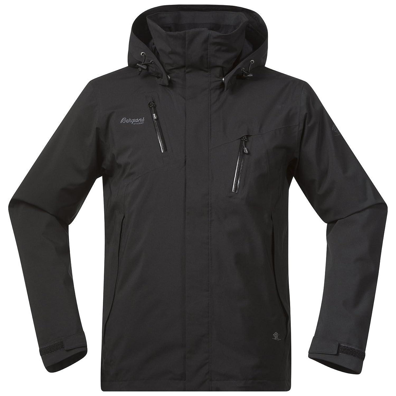 Bergans Herren Jacke Tyin Ins Jacket 7510