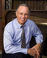 William R Steele