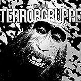 Tiergarten (Lim.ed.Lp Box) [Vinyl LP]