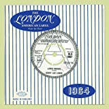 Various Artists The London American Label Year By Year: 1964