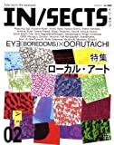 IN/SECTS Vol.2