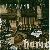 Home ~ Hartmann