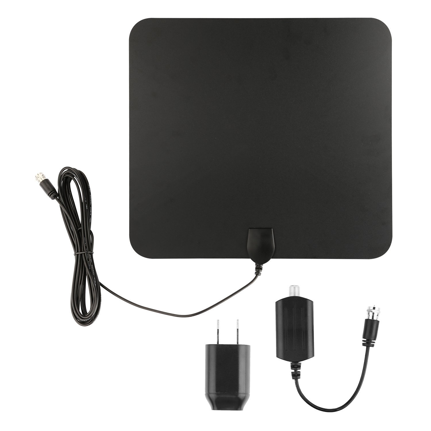 Free digital antenna coupon