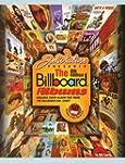 Joel Whitburn Presents The Billboard...