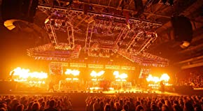 Image of Trans-Siberian Orchestra