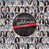 "Afficher ""Generation Goldman - Volume 2"""